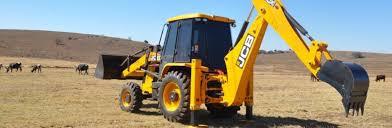 tlb rentals tractor loader backhoes
