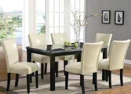 Brown Leather Chairs For Dining Dining Room Leather Chairs Full Size Of Dining Dining Room Leather