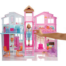 casa malibu mattel la casa di malibu di shop su auchan