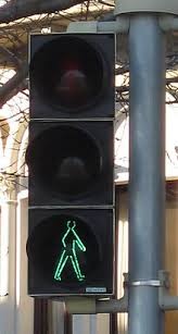 traffic light wikipedia