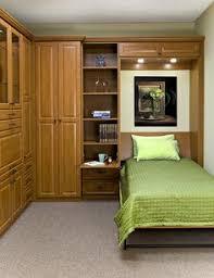 custom cabinet doors san jose another murphy bed idea decorating ideas pinterest murphy bed