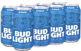 how much is a six pack of bud light bud light 736339 manitoba liquor mart