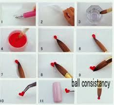 307 best nails images on pinterest make up makeup and enamel