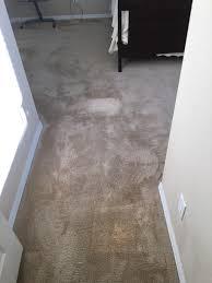 Terrazzo Floor Restoration St Petersburg Fl by Dunamis Power Cleaning Services Saint Petersburg Fl