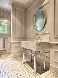 Gray Bathroom Designs 42 Best Master Bathroom Flooring Images On Pinterest Bathroom