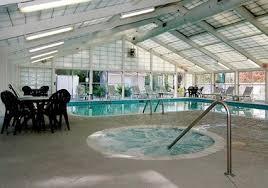 Nashville Comfort Suites Comfort Suites Airport Nashville Hotels For 5 6 7 8