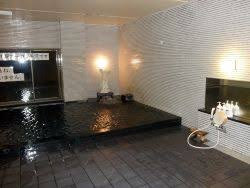 japanisches badezimmer 28 images traditionelles japanisches - Japanisches Badezimmer