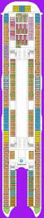 Majesty Of The Seas Floor Plan Harmony Of The Seas Deck Plans