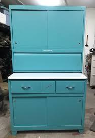 sellers kitchen cabinet vintage sellers brand workmaster kitchen cabinet furniture home