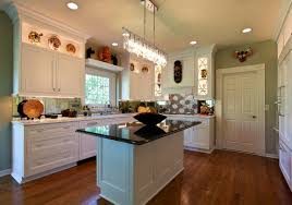 kitchen u0026 dining outstanding mouser cabinets for modern kitchen