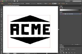 how to turn a hand drawn logo into a vector creative market blog