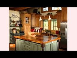 free standing kitchen furniture kitchen and remodeling free standing kitchen furniture