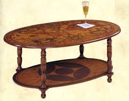 bombay trunk coffee table old world accent furniture throughout old world coffee table