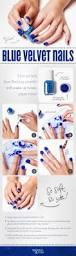 40 diy nail art hacks that are borderline genius page 3 of 4