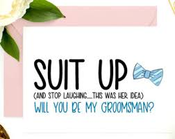 invitation to be a bridesmaid asking cards be my bridesmaid moh cards