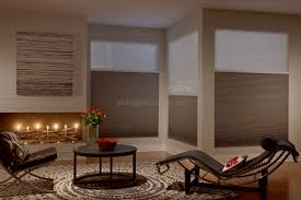 Darkening Shades Room Darkening Cellular Shades 8 Best Dining Room Furniture Sets