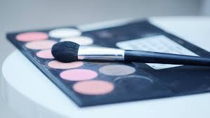 the best makeup palettes you u0027ll actually use stylecaster