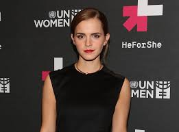 Quote From Love Actually by Emma Watson Quotes On Feminism Popsugar Love U0026