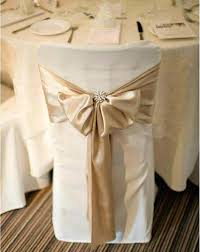 banquet chair cover wedding chair covers and sashes for rent accessories event design