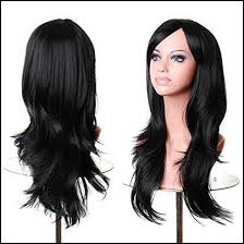 wigs for thinning hair that are not hot to wear 10 best hair wigs and hair pieces for women with hair loss
