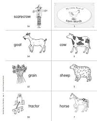 addition animal addition worksheets for kindergarten free math