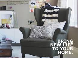 home interior products catalog home interiors catalog ikea kitchen catalog black and living