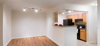 floor plans and pricing for ridgewood silver spring ridgewood floor plans pricing