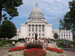 Wiscons by 15 Best Things To Do In Madison Wi The Crazy Tourist
