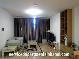 three bedroom apartments for rent modern three bed apartment for rent in tower b keangnam landmark