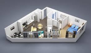 3 bedroom apartments in atlanta ga 3 bedroom apartments atlanta home