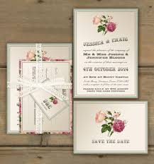 Wedding Invitation Printing Templates Wedding Invitation Printing In Conjunction With