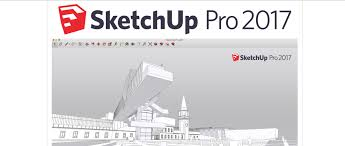 download sketchup pro 2017 for free with no survey 100