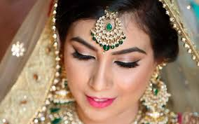 Wedding Makeup Packages Officially Announcing Our Super Saver Wedding Makeup Packages