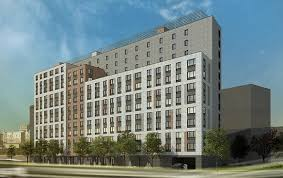4 bronx affordable housing developments now accepting applications