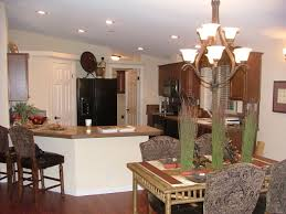 Interior Of Mobile Homes by The Metolius Cabin 4g28522a Manufactured Home Floor Plan Or