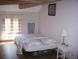 chambre d hote chalon sur saone chambre d hote beaune 21 luxury charmant chambre d hote chalon sur