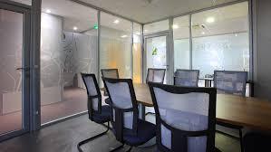 bureau pour cabinet m ical aménagement d intérieur cabinet médical 74