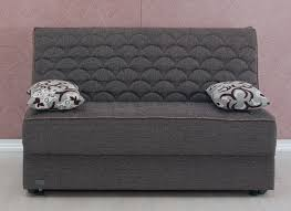 Armless Sleeper Sofa San Diego Armless Sleeper Sofa Bed Sofa Beds San Diego Sofa 7