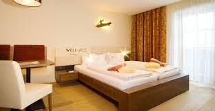 Schlafzimmer Einrichten Wie Im Hotel Preisliste 2017 Gemütliche Suiten Und Zimmer Im Hotel Kramerwirt
