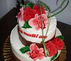 cake express cake shops in rajakilpakkam