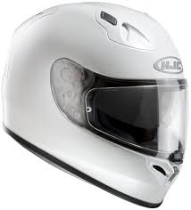 hjc motocross helmets hjc motocross helmets hjc fg st crono helmet black red store