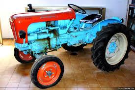 first lamborghini tractor image gallery old lamborghini tractors