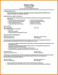home design ideas resume job objective samples resume career