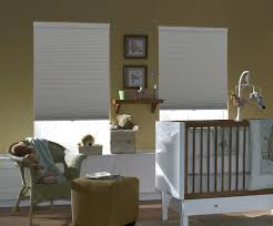 Velux Window Blinds Cheap - articles with skylight windows blinds tag excellent skylight