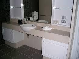 accessible motel bathroom u2013 centre for universal design australia