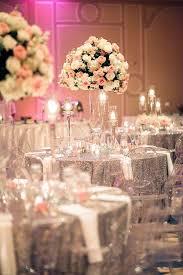 wedding supplies near me best 25 wedding reception tables ideas on wedding