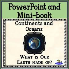the 25 best continents and oceans ideas on pinterest names of