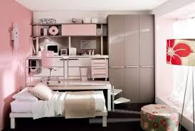 chambre bebe garcon design chambre design bebe maisons du monde chambres bb u enfant