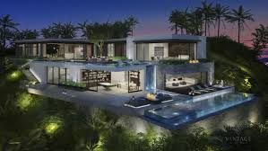 design a mansion exceptional architecture concepts from vantage design