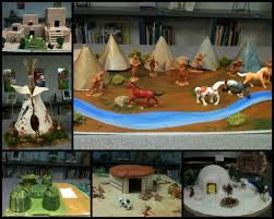 native american home projects home decor
